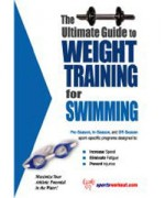 The Ultimate Guide To Weight Training For Swimming -