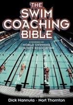 The Swim Coaching Bible -