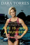 Age Is Just a Number -