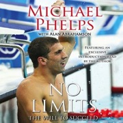 No Limits: The Will to Succeed -