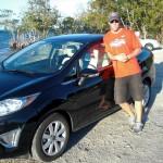 Florida Keys 2011