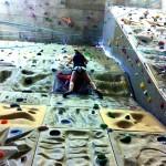 Sport Escalade 2011