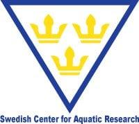 World Aquatic Development Conference