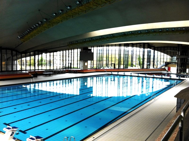 Camp luxembourg 2011 12 nico messer 39 s official website - Piscine coque luxembourg ...