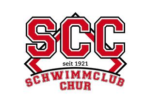 Schwimmclub Chur