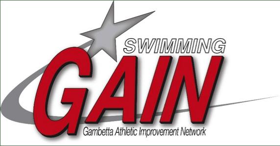 GAIN Swimming