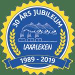 Laxaleken